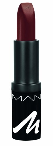 Manhattan Perfect Creamy&Care Lippenstift 94K, 1er Pack