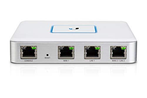 UBIQUITI NETWORKS USG