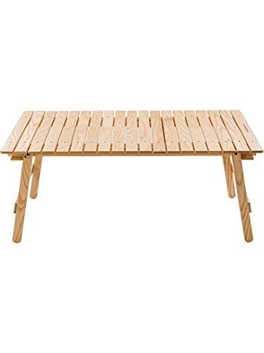 (タラスブルバ) TARAS BOULBA アジャスターウッドテーブル