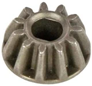 Helion HLNS1242 Pinion Gear, Bevel 11T, M1.0 (Four 10TR)
