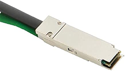 Multi-Pack 10 pcs Cat5e UTP 734752 Intellinet Network Cable