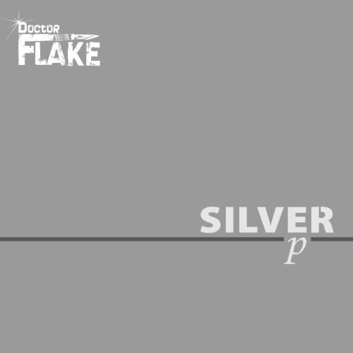 Doctor Flake feat. Vale Poher & Christine Ott