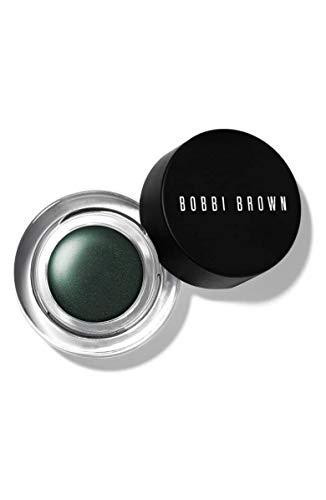 Bobbi Brown Long-Wear Gel Eyeliner, 14 Ivy Shimmer, 1er Pack (1 x 3 g)