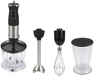 Amazon.es: Batidoras de vaso individuales: Hogar y cocina