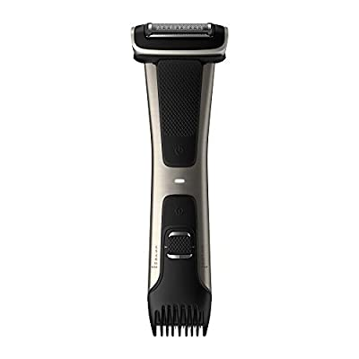 Philips Norelco Bodygroom Series