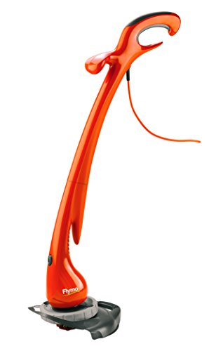 Tagliabordi Elettrico Flymo Giardino Potenza 300 W Taglio 25 cm