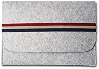 Reizen Draagbare Opbergtas Pakket Beschermen Case Cover voor Logitech K480 Toetsenbord (#1)