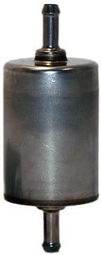 Amazon.com: WIX Filters - 33482 Fuel (Complete In-Line) Filter, Pack of 1:  Automotive   Wix 3 8 Line Fuel Filter      Amazon.com