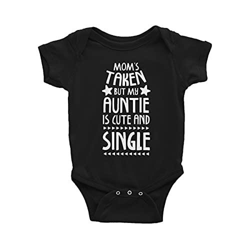 Body para perro y bebé, traje para niños, estilo9, 9 meses