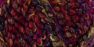 red heart stellar yarn infinity