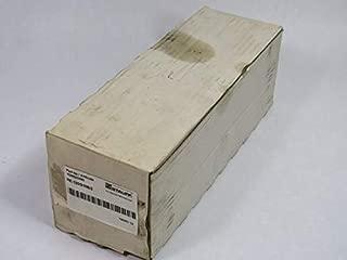 Pleated Paper Media Millennium Filters STAUFF MN-LL050L10B Direct Interchange for STAUFF-LL050L10B