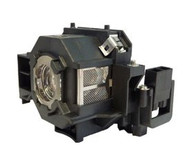 LAMPARA Super ELPLP41 para PROYECTOR EPSON: EMP-X6, EB-S6, EB-X6, EMP-77C, EMP-S5, EMP-S52, EMP-X5, EMP-X52, EB-S62, EH-TW420