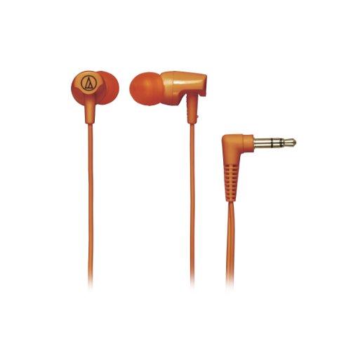 Audio-Technica ATH-CLR100OR