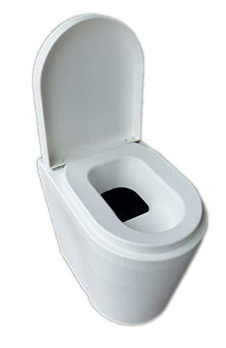 Sun-Mar GTG Portable Compost Toilet
