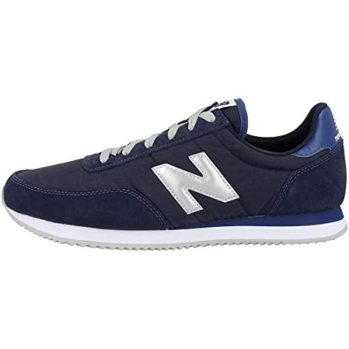 New Balance 720 v1, Zapatilla, Blue, Talla 9.5 US (43 EU)