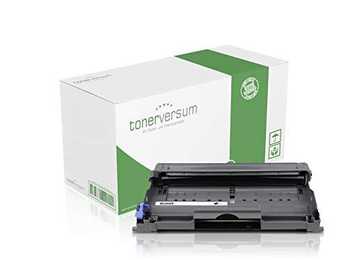 Trommel kompatibel zu Brother DR-2000 Bildeinheit für HL-2030 Fax 2820 MFC-7420 DCP-7010L Fax 2920 MFC-7820n HL-2040 Laserdrucker