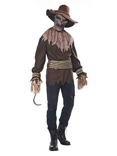 Expensive Mens Halloween Costumes.100 Best Halloween Costume Ideas For Men In 2021 Easy Fun