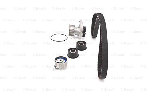 Bosch 1 987 946 901 Pompe à eau + kit de courroie crantée