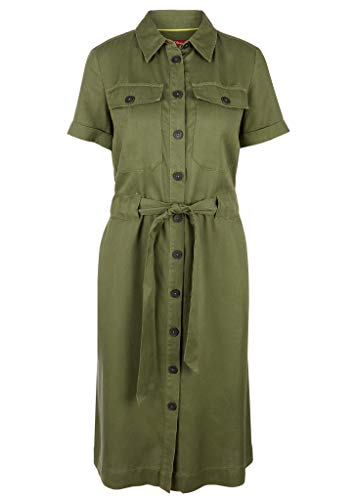 s.Oliver -   Damen Kleid, 7810