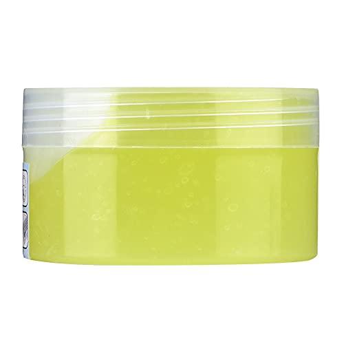 Detergente Colla, insieme a Morbido Colla Macchina Aria Punti vendita Aria Condizionatori Sfogo Detergente Kit