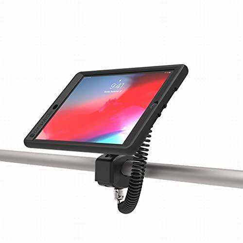 COMPULOCKS Tablet Rail Mount Black