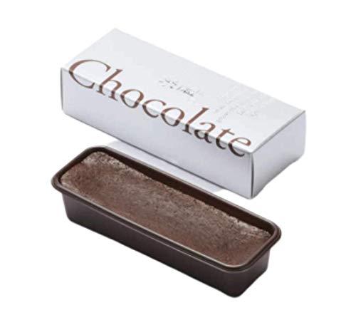 【期間限定】治一郎のガトーショコラ 3個セット (チョコレート)