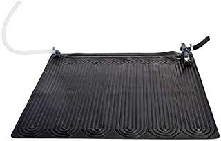 Intex Tapete Calentador Solar Cuadrado 120 cm para Albercas