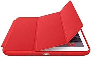 IPad mini Smart Cover, Apple, Red, MF394ZM/A