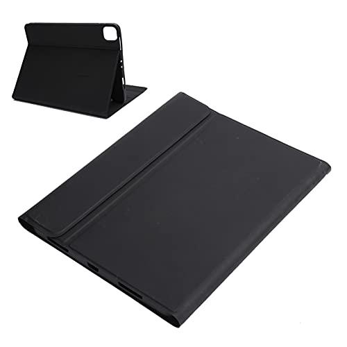 Caja de la Tableta de iPad, portátil fácil de Sacar la Cubierta del Soporte de la Tableta para la Tableta IpadPro