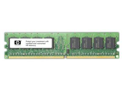 HP 32GB (4x 8GB) Kit 8GB 2Rx4pc3l-10600r DDR3–13331,35V ECC REG Arbeitsspeicher für ProLiant DL320G6DL360G6DL360G7DL370G6DL380G6DL380G7