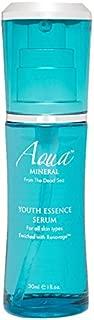 Aqua Mineral Youth Essence Serum, 1 fl. oz.