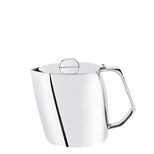 Sambonet Sphera Versilbert Kaffeekanne 100 cl