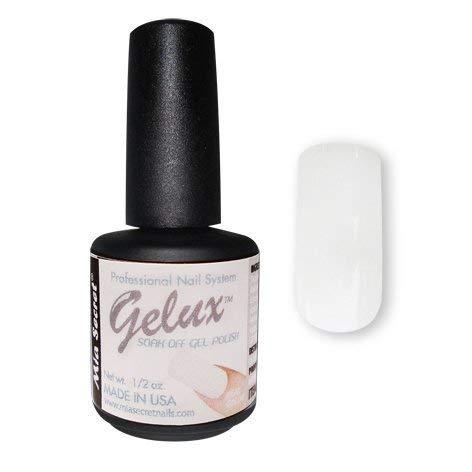 10 best mia secret gelux gel nail for 2021