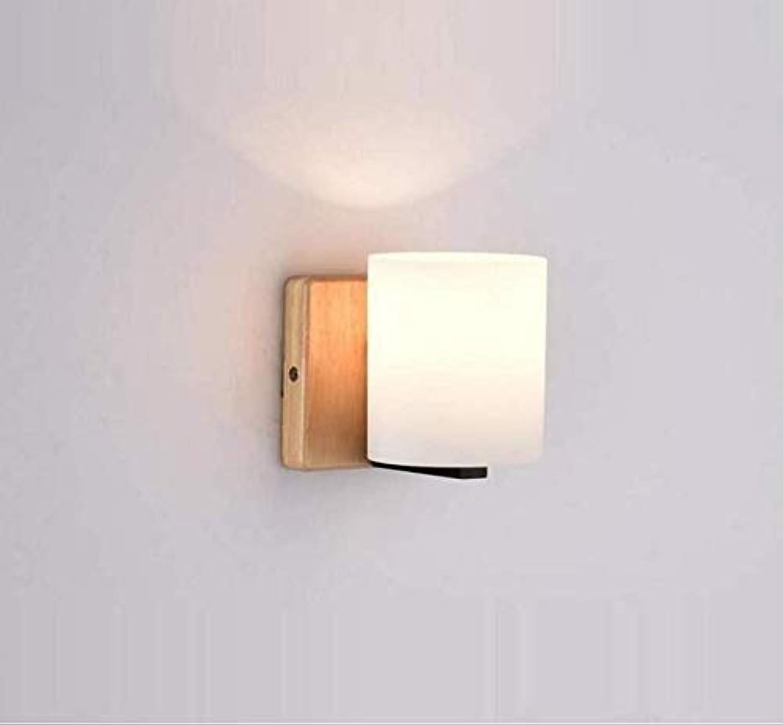 Chandelierceiling Lightslight Schlafzimmer Wandleuchte Moderne Minimalistische Wandleuchte Kreative Led Japanische Nachttischlampe