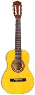 Amigo AM15 Nylon String Acoustic Guitar