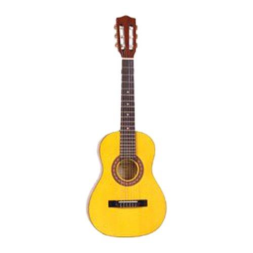 Price comparison product image Amigo AM15 Nylon String Acoustic Guitar