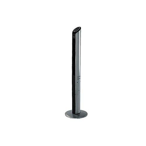 BIONAIRE BTF002X - Säulen-Ventilator