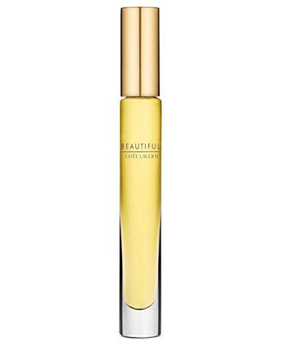 Estee Lauder Beautiful Eau de Parfum Rollerball, 0.2 Fluid Ounce