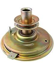MMEK Noram AYP mechanische meskoppeling geschikt 230-2033, AYP 100 mm