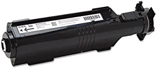 Xerox Compatible WorkCentre 7132/7232/7242 Black Toner Cartridge (24300 Page Yield) (6R1318)