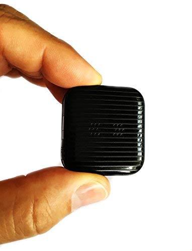 TKR1 Evo mini GPS
