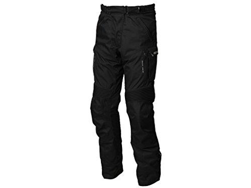Modeka Westport Motorrad Textilhose 4XL