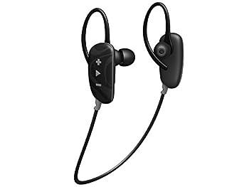 wireless stereo ear buds