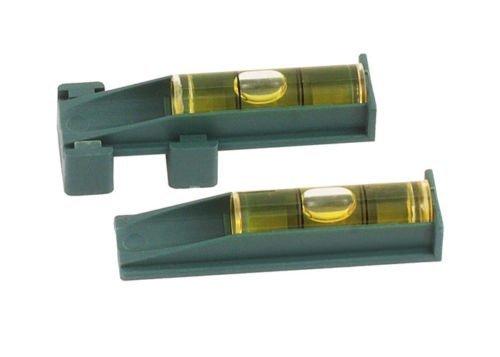 Weaver Gunsmith 849724 Modular Scope Level System Easy Use/Extremely reliable