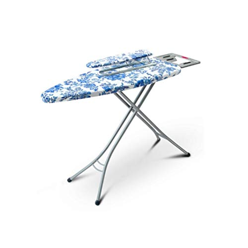 Why Choose LIAN Classic Household Folding Ironing Board 9020.53368-79cm