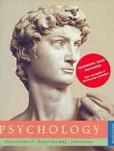 Psychology 7th (Seventh) Edition