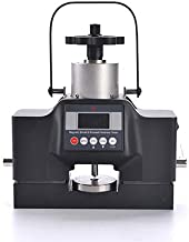 PHBR-200 Magnetic Type Digital Brinell and Rockwell Hardness Tester/of ISO 6506.2/6508.2 and ASTM E 10/18 by TestCoat