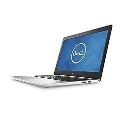 b867d2e9ce32 Premium Dell Inspiron 15 5000, 15.6
