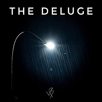 The Deluge (EP)