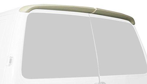 AutoStyle a/422Becquet de bacas Transporter T41991–2003(modelos (puertas traseras (PU)